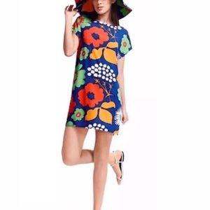 💥SALE💥Marimekko Kukkatori print dress